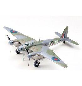 Tamiya 61066 - 1/48 De Havilland Mosquito B-Mk.Iv