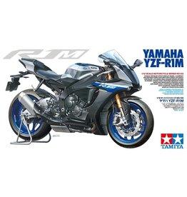 Tamiya 14133 - 1/12 Yamaha YZF-R1M