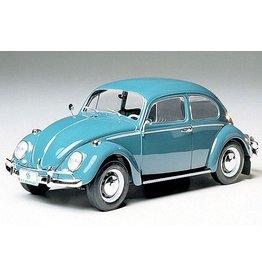 Tamiya 24136 - 1/24 1966 Volkswagen 1300 Beetle