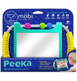 Mobi Games Peeka® Developmental Mirror