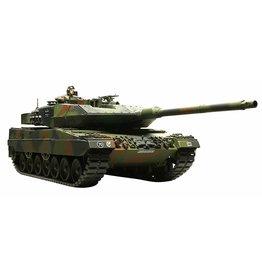 Tamiya 35271 - 1/35 Leopard 2 A6 Main Battle Tank