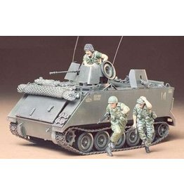 Tamiya 35135 - 1/35 U.S. M113 ACAV
