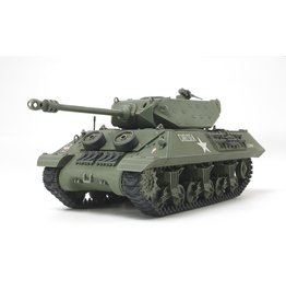 Tamiya 32582 - 1/48 British Tank Destroyer M10 IIC