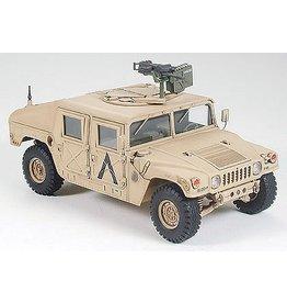 Tamiya 35263 - 1/35 U.S. M1025 Humvee Armament Carrier