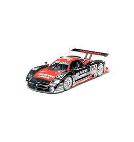 Tamiya 24192 - 1/24 Nissan R390 GT1
