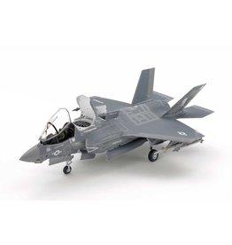 Tamiya 60791 - 1/72 F-35B Lightning II