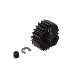 Arrma ARA310969 - 22T MOD1 Safe-D5 Pinion Gear