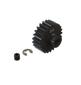 Arrma ARA310970 - 23T MOD1 Safe-D5 Pinion Gear