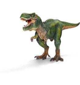 Schleich 14525 - Tryannosaurus Rex