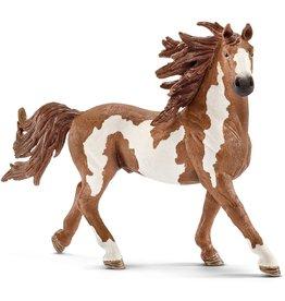Schleich 13794 - Pinto Stallion