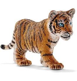 Schleich 14730 - Tiger Cub