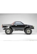 Carisma CIS81068 - SCA-1E 1/10 Subaru Brat RTR (No Battery/Charger)