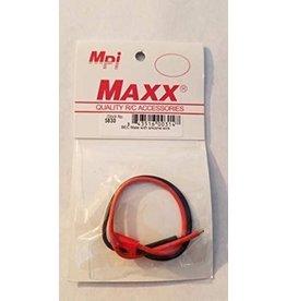 MPI MPI 5830 - BEC Male Silicone Wire