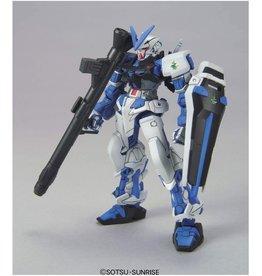 Bandai #13 Gundam Astray Blue Frame