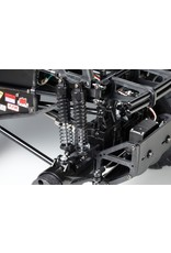 Tamiya 1/10 Agrios 4x4 Monster Truck - TXT-2 Chassis Kit
