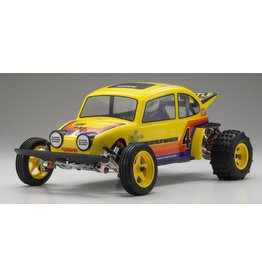 Kyosho 1/10 Kyosho 2014 Beetle Off-Road Racer Kit