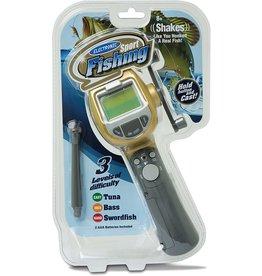 Schylling Sport Fishing