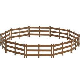 Breyer Horse Corral /6