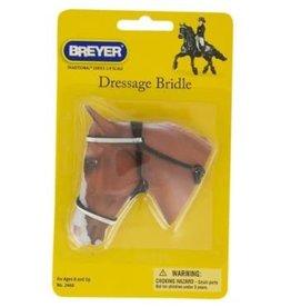 Breyer Dressage Bridle