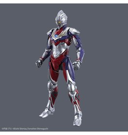 Bandai Ultraman Suit Tiga