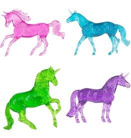Breyer Unicorn Gift Collection