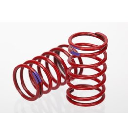 Traxxas 7246 - Shock Spring, GTR 3.2 Rate Purple