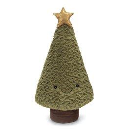 Jellycat Amuseable Christmas Tree - Large