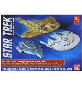 AMT 764/12 - 1/2500 Star Trek Deep Space Nine