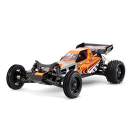 Tamiya 1/10 Racing Fighter - DT-03 Chassis Kit