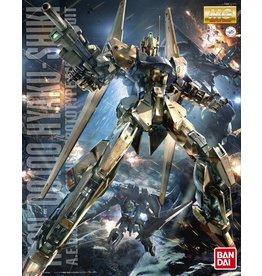 Bandai Hyaku-Shiki Ver 2.0 MG
