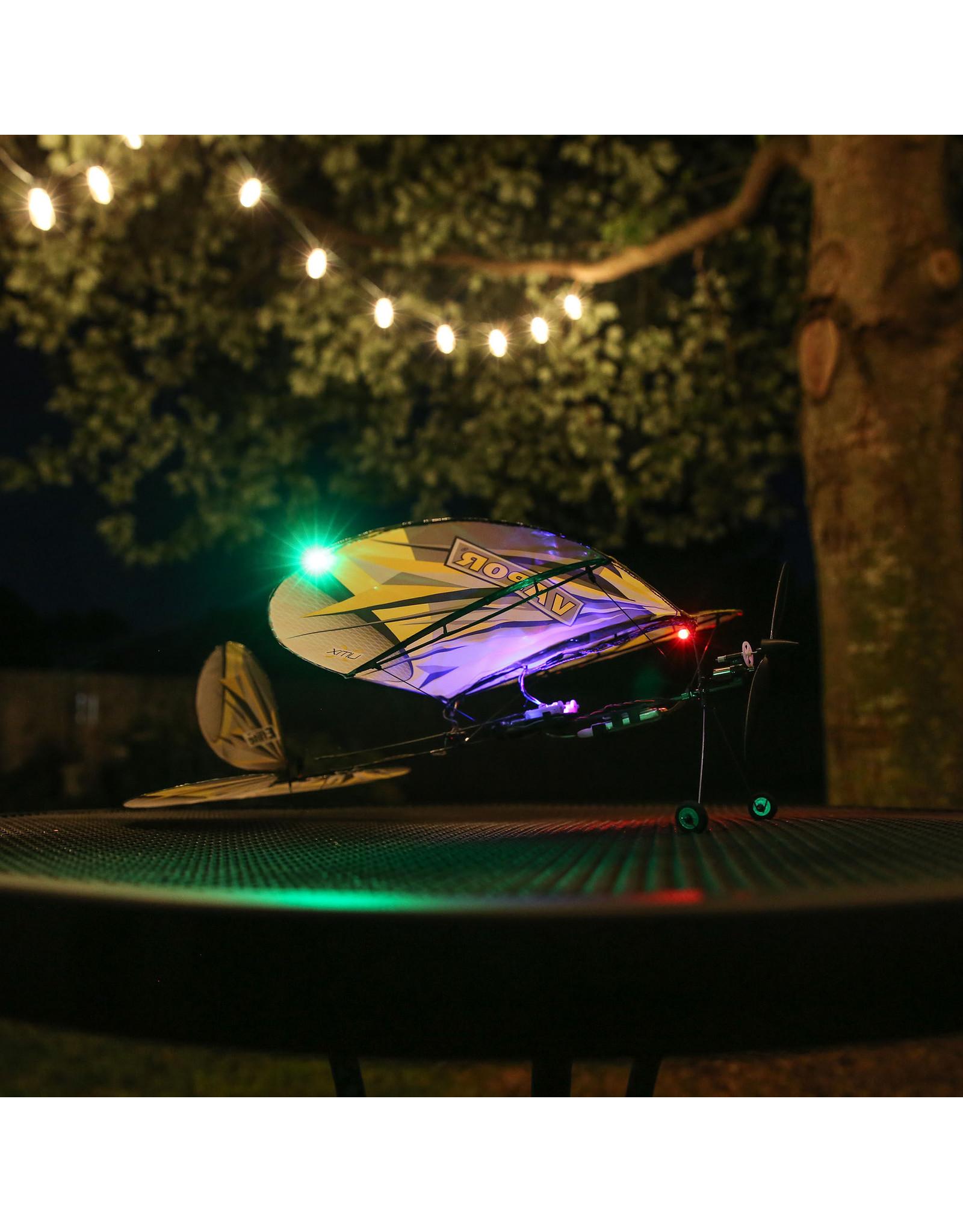 E-flite UMX Night Vapor RTF