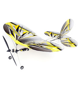 E-flite UMX Night Vapor RTF