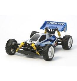 Tamiya 1/10 Neo Scorcher - TT-02B Chassis Kit
