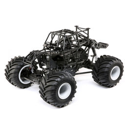 Losi Losi - LMT 4WD Solid Axle Monster Truck - Roller