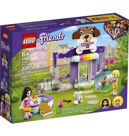 Lego 41691 - Doggy Day Care