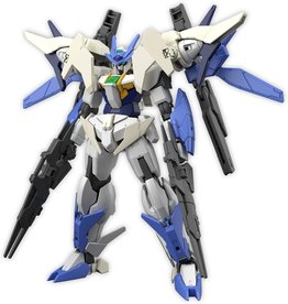 Bandai #39 Gundam 00 Sky Moebius