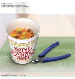 Bandai 1/1 Cup Noodle BHC