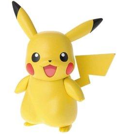 Bandai Pokemon: Pikachu