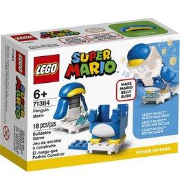 Lego 71384 - Penguin Mario Power-Up Pack