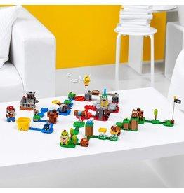 Lego 71380 - Master Your Adventure Maker Set