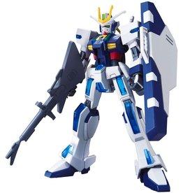 Bandai #121 Extreme Gundam