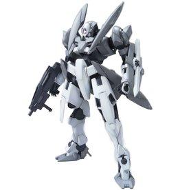 Bandai GN-X Gundam MG