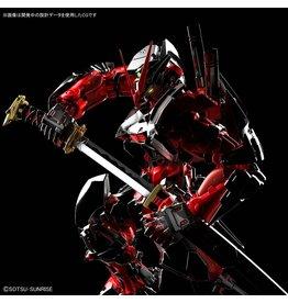 Bandai 5055356 - Gundam Astray Red Frame Hi-Res