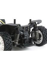 Tamiya 1:10 XV-01 Chassis Subaru Impreza WRX 51460 GV-Teile Kegelrad-Satz TXV®