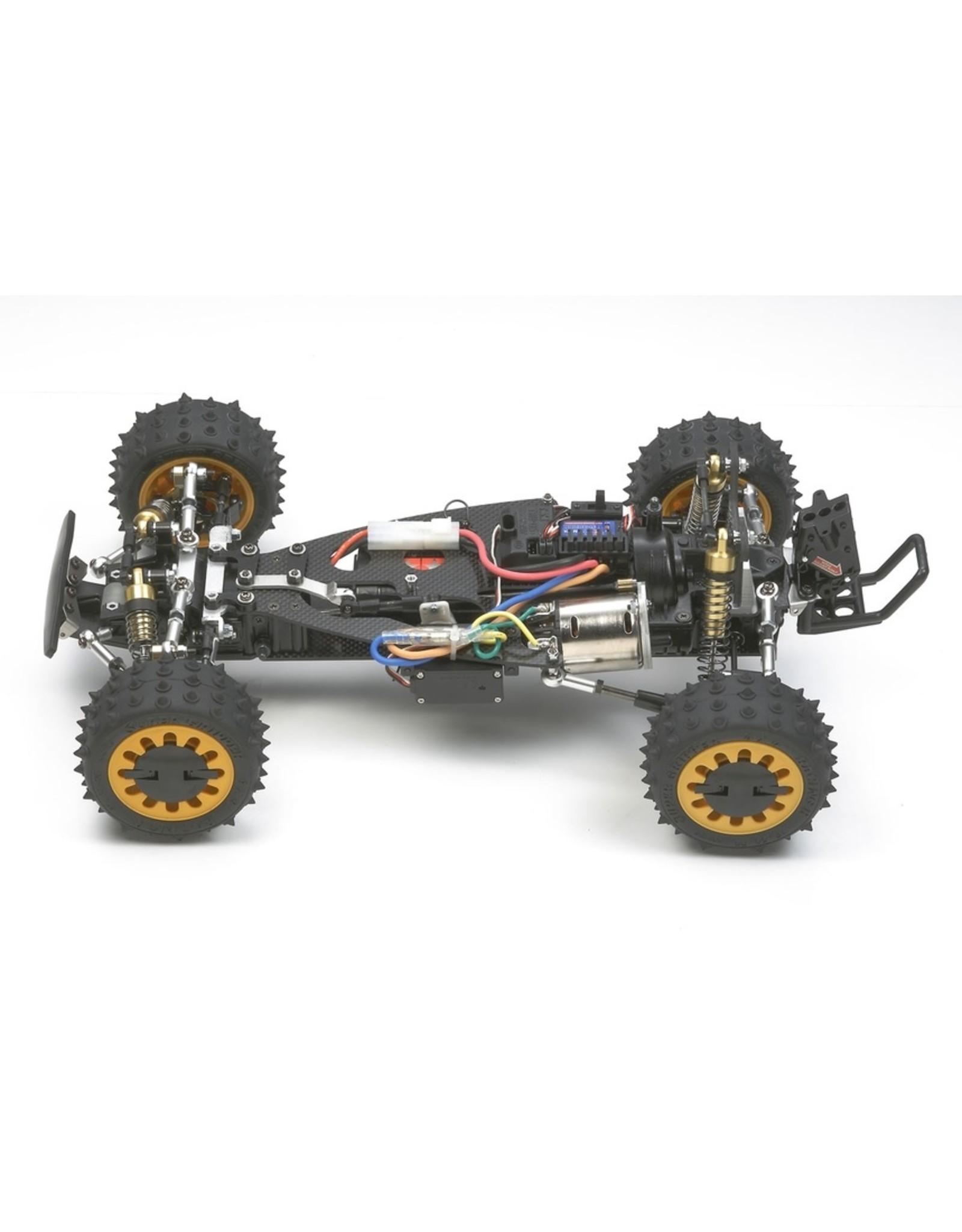 Tamiya 1/10 Avante 2011 Off-Road Buggy Kit