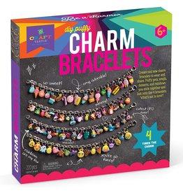 Ann Williams Group Charm Bracelets