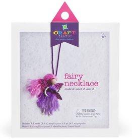 Ann Williams Group Fairy Necklace