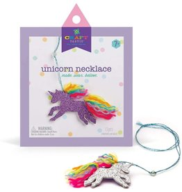 Ann Williams Group Unicorn Necklace