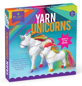 Ann Williams Group Yarn Unicorns Kit
