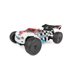 Associated ASC 20176C - Reflex 14T Truggy RTR (Lipo and Charger Included)